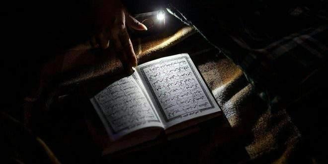 برنامه لیالی قدر شبکههای سیما در شب نوزدهم رمضان۹۸