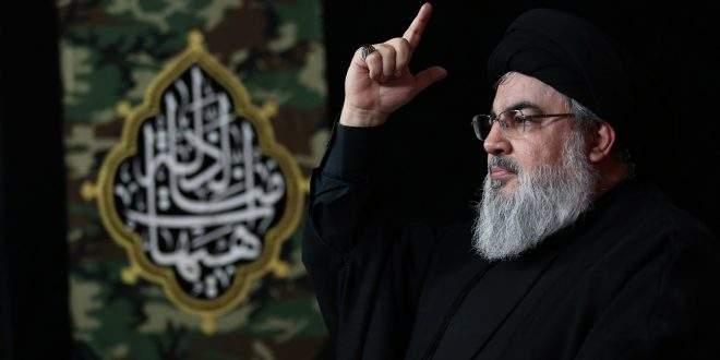 عربستان به غرب وابسته است اما ایران واقعاً یک دولت قوی است.