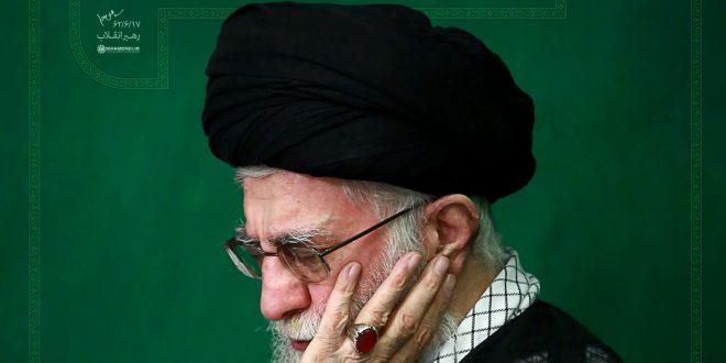 امام جواد علیهالسلام، الگوی حرکت ملت ایران بود