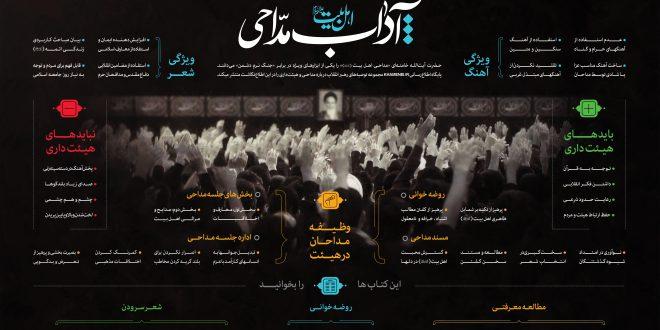 توصيههای رهبر انقلاب اسلامی