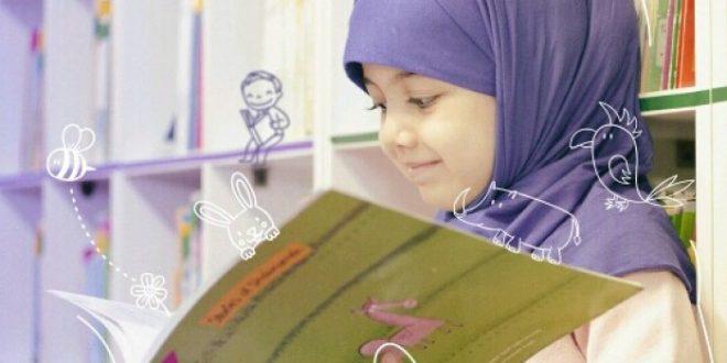 همزمان با تولد هفت سالگی کتابخانه تخصصی کودک بچه های آسمان؛ با شرایط تخفیفی زیر برای عضویت در کتابخانه منتظر شما هستیم